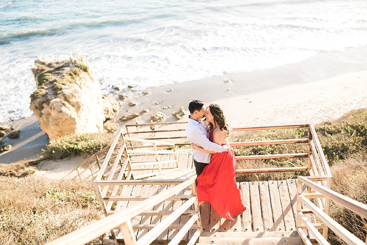 Malibu-Engagement-Photographer-Ally-Jeff-Carissa-Woo-Photography_0039.jpg