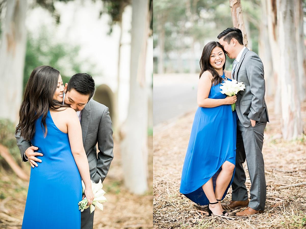 Malibu-Engagement-Photographer-Ally-Jeff-Carissa-Woo-Photography_0041.jpg