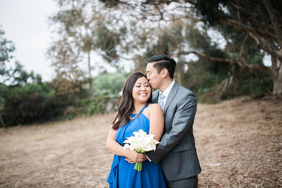 Malibu-Engagement-Photographer-Ally-Jeff-Carissa-Woo-Photography_0042.jpg
