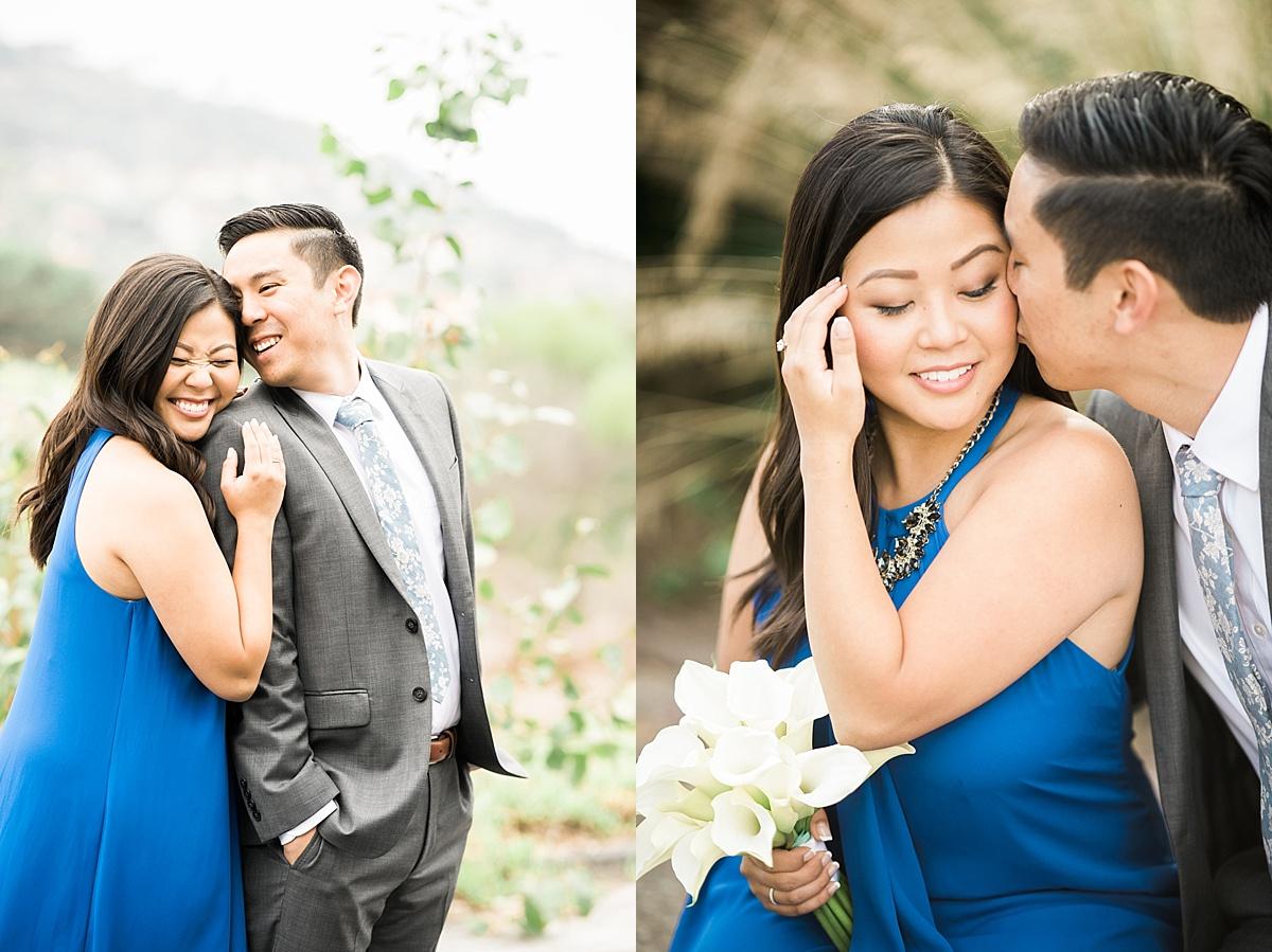 Malibu-Engagement-Photographer-Ally-Jeff-Carissa-Woo-Photography_0043.jpg