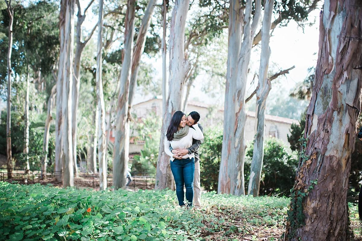 Malibu-Engagement-Photographer-Ally-Jeff-Carissa-Woo-Photography_0044.jpg