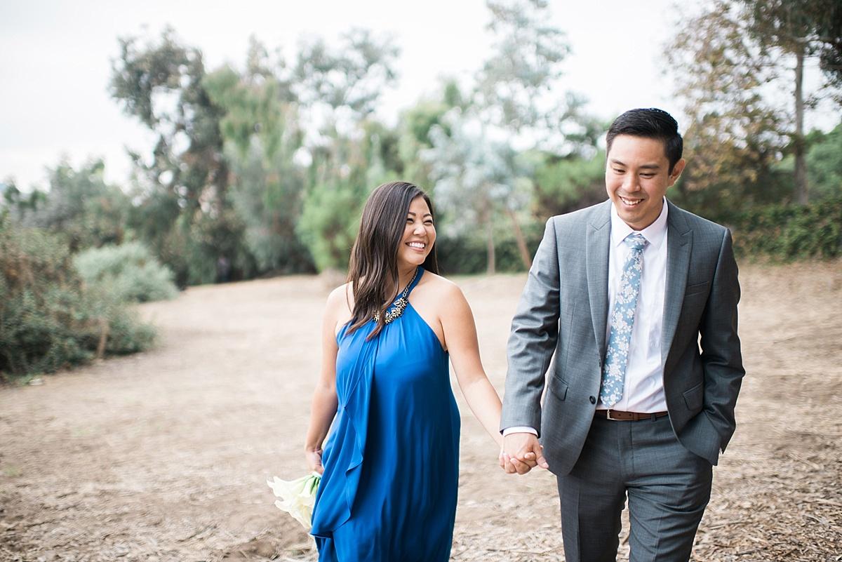Malibu-Engagement-Photographer-Ally-Jeff-Carissa-Woo-Photography_0045.jpg
