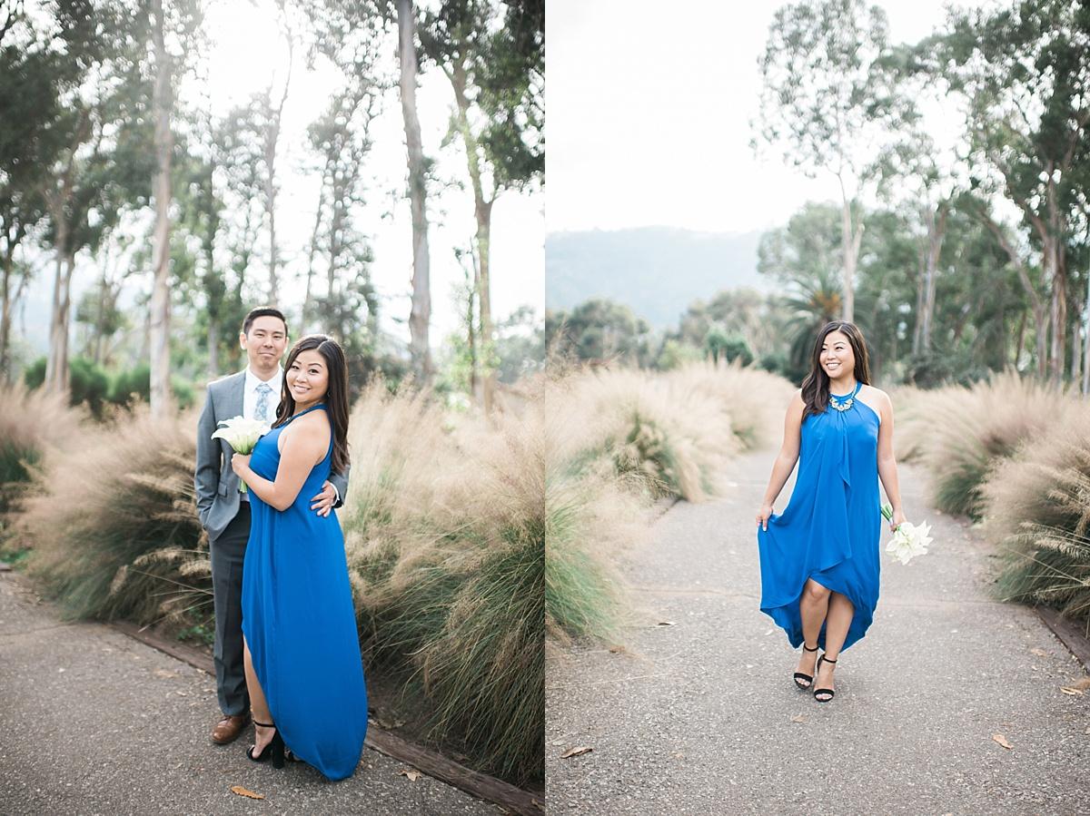 Malibu-Engagement-Photographer-Ally-Jeff-Carissa-Woo-Photography_0046.jpg