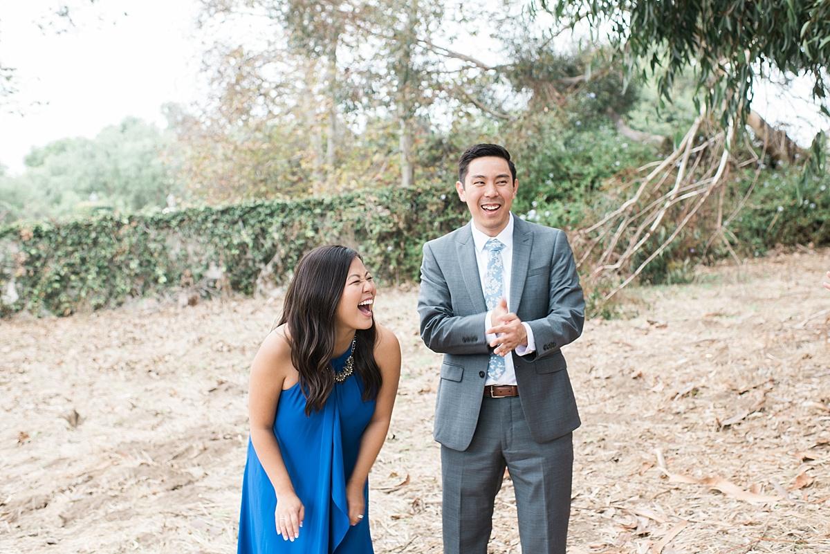 Malibu-Engagement-Photographer-Ally-Jeff-Carissa-Woo-Photography_0048.jpg
