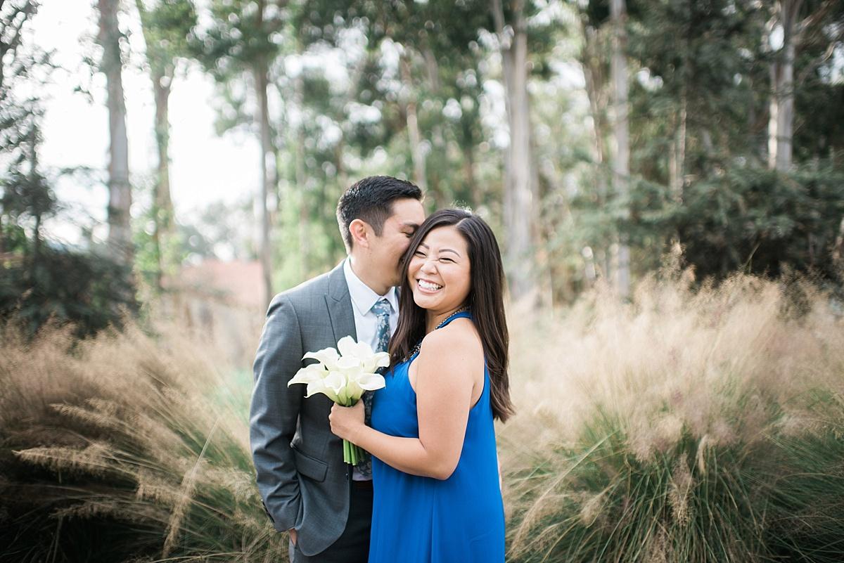 Malibu-Engagement-Photographer-Ally-Jeff-Carissa-Woo-Photography_0049.jpg