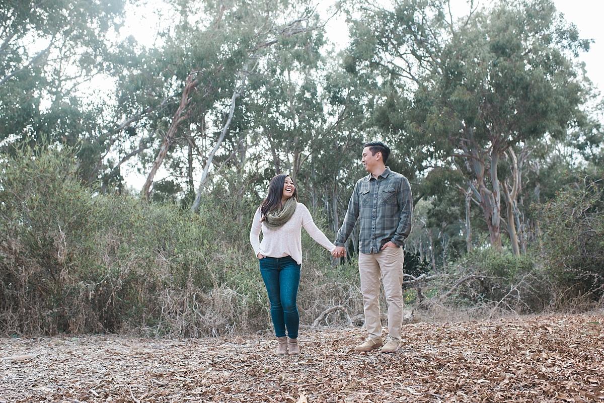 Malibu-Engagement-Photographer-Ally-Jeff-Carissa-Woo-Photography_0050.jpg