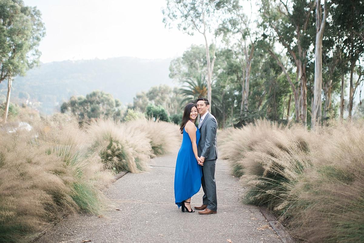 Malibu-Engagement-Photographer-Ally-Jeff-Carissa-Woo-Photography_0051.jpg