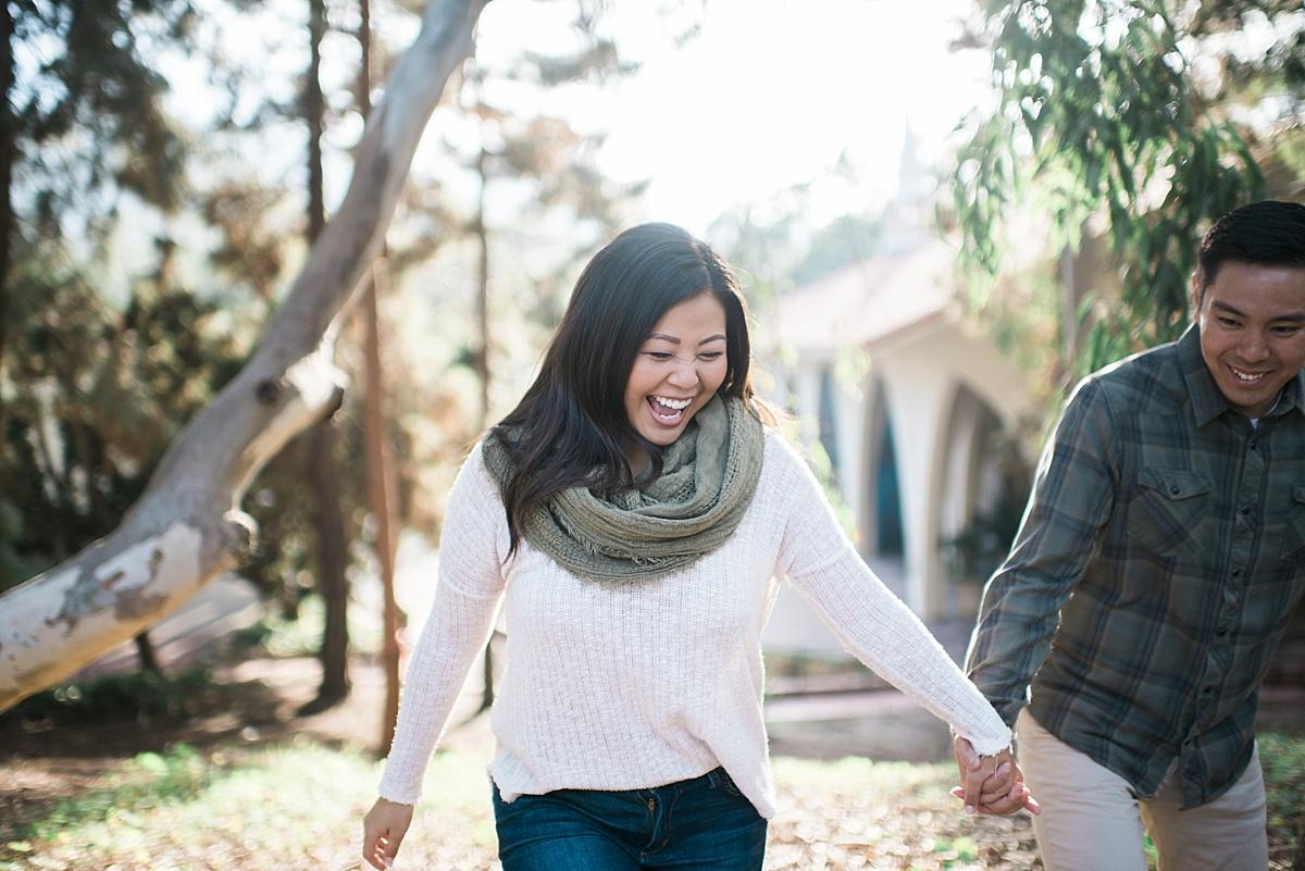 Malibu-Engagement-Photographer-Ally-Jeff-Carissa-Woo-Photography_0053.jpg
