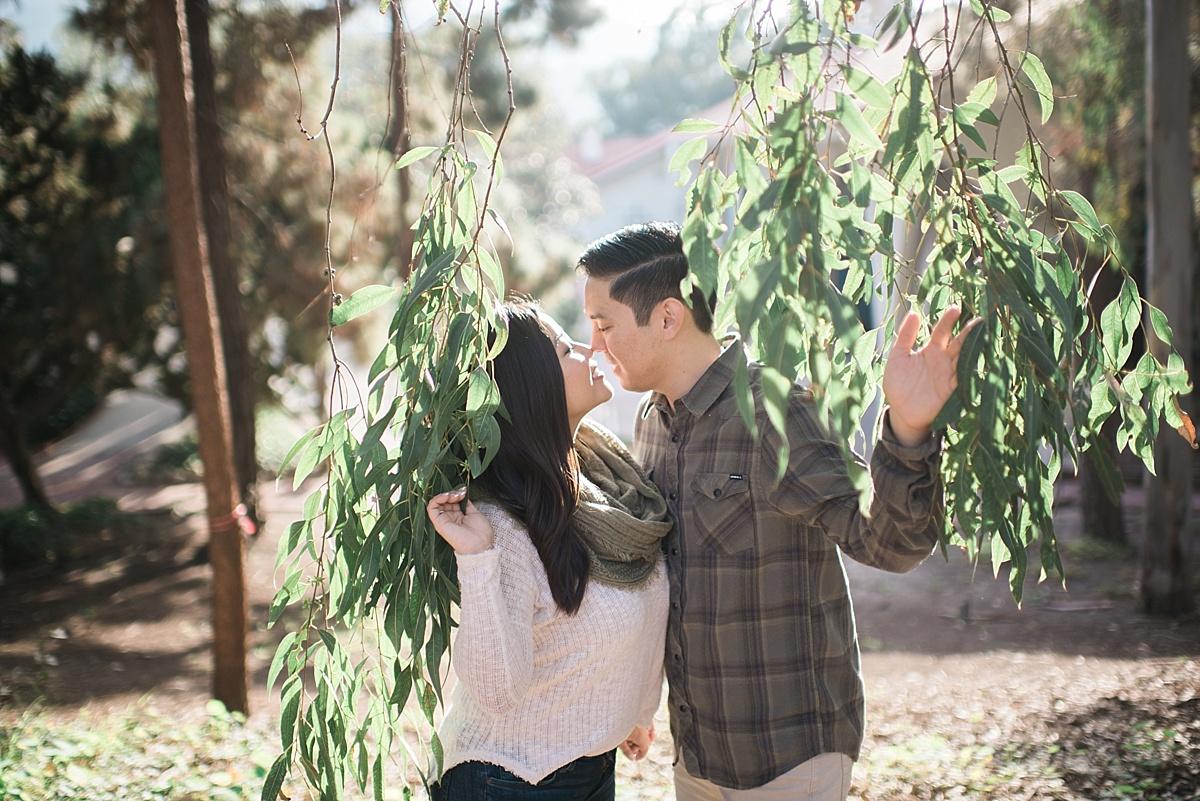 Malibu-Engagement-Photographer-Ally-Jeff-Carissa-Woo-Photography_0054.jpg