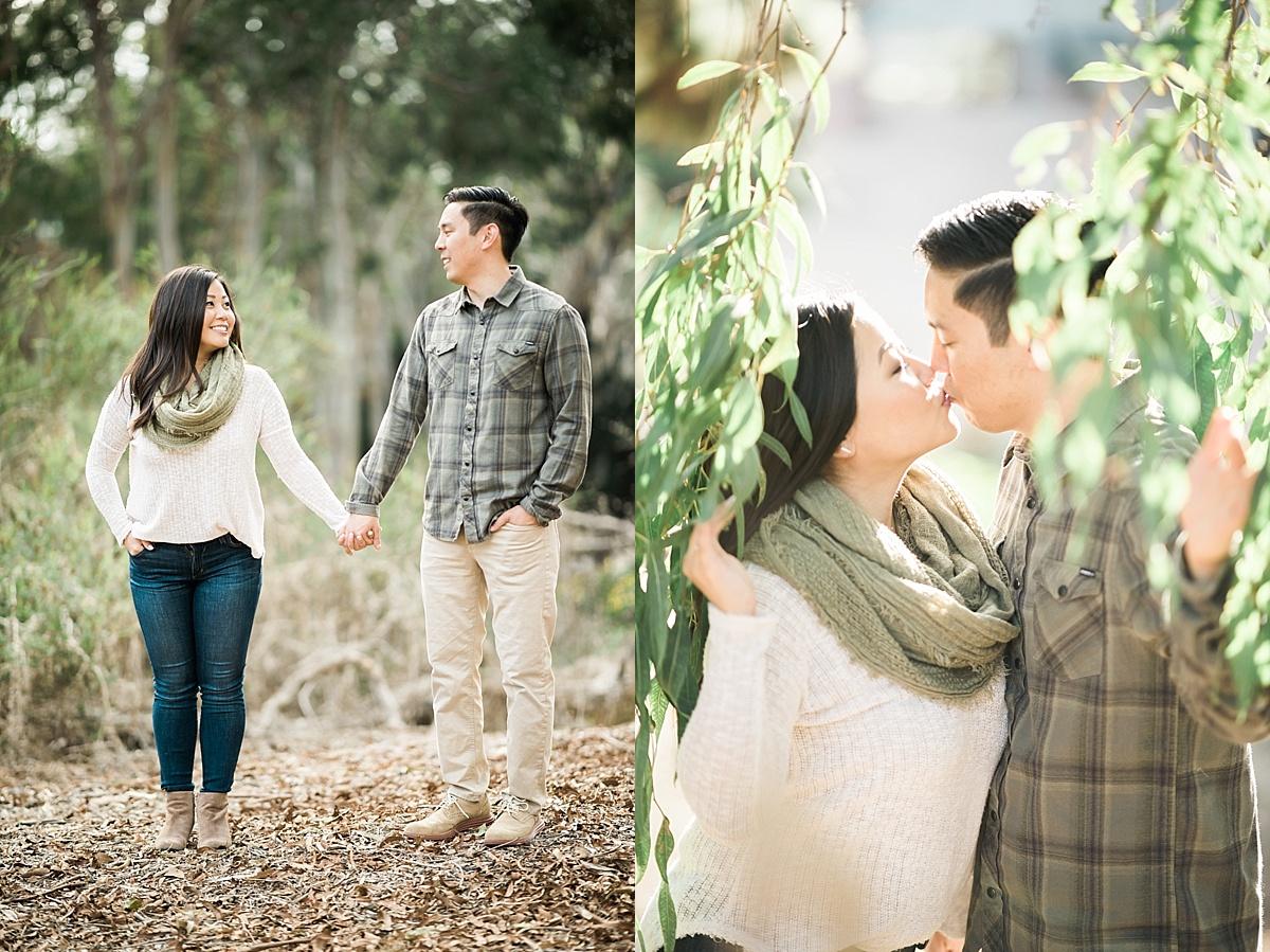 Malibu-Engagement-Photographer-Ally-Jeff-Carissa-Woo-Photography_0055.jpg