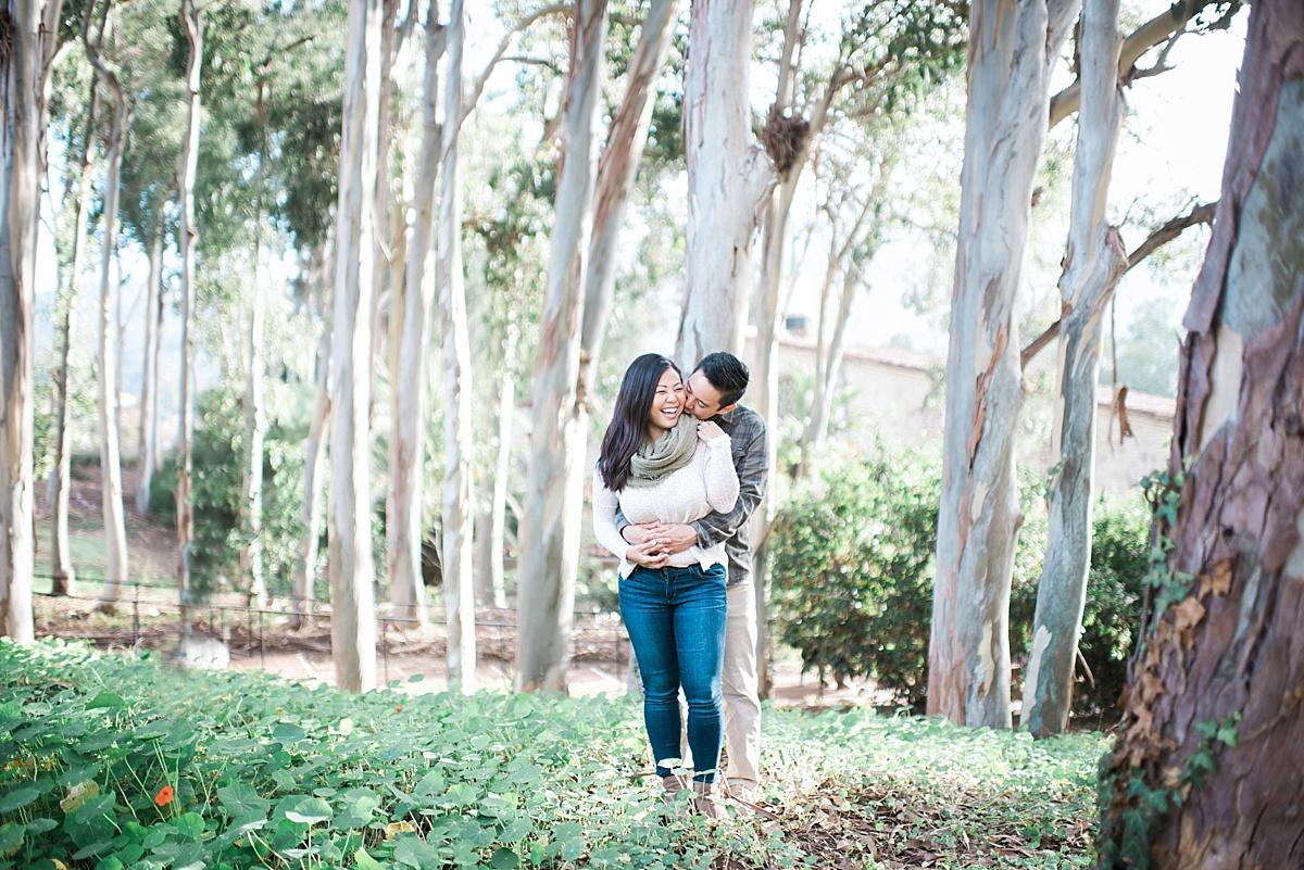 Malibu-Engagement-Photographer-Ally-Jeff-Carissa-Woo-Photography_0056.jpg