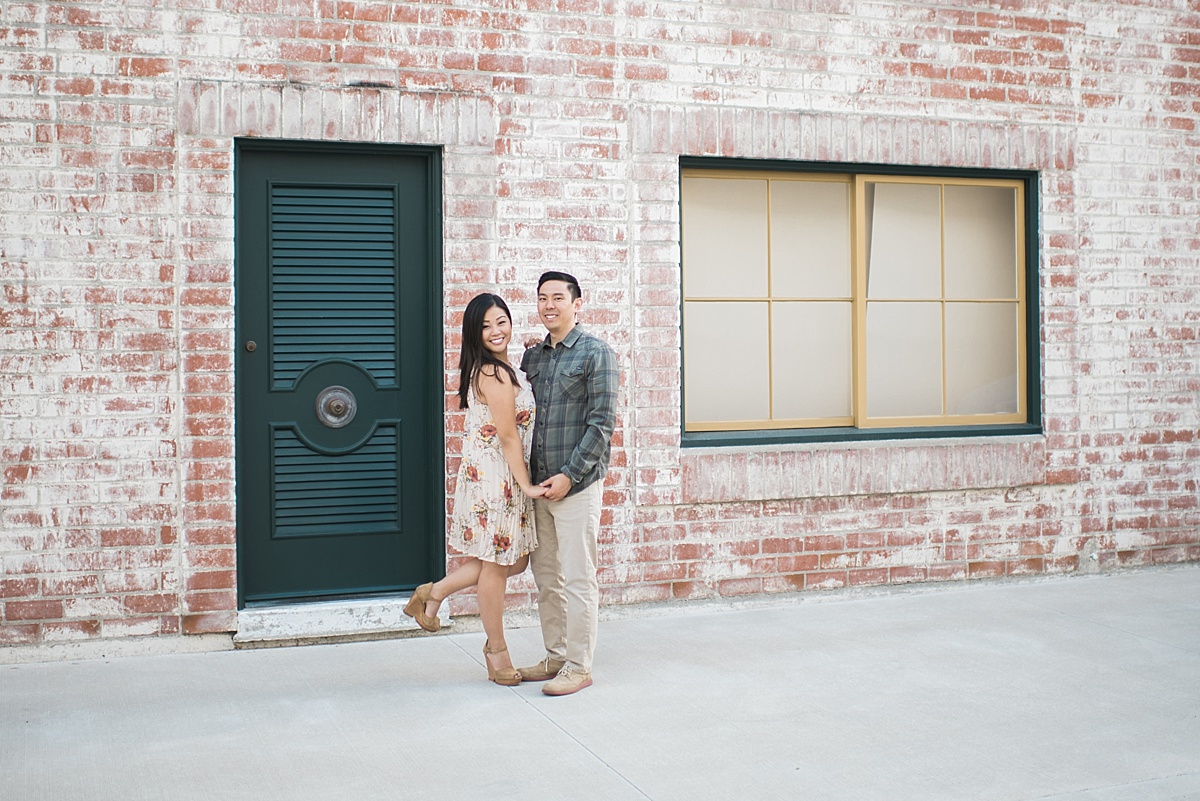 Malibu-Engagement-Photographer-Ally-Jeff-Carissa-Woo-Photography_0058.jpg