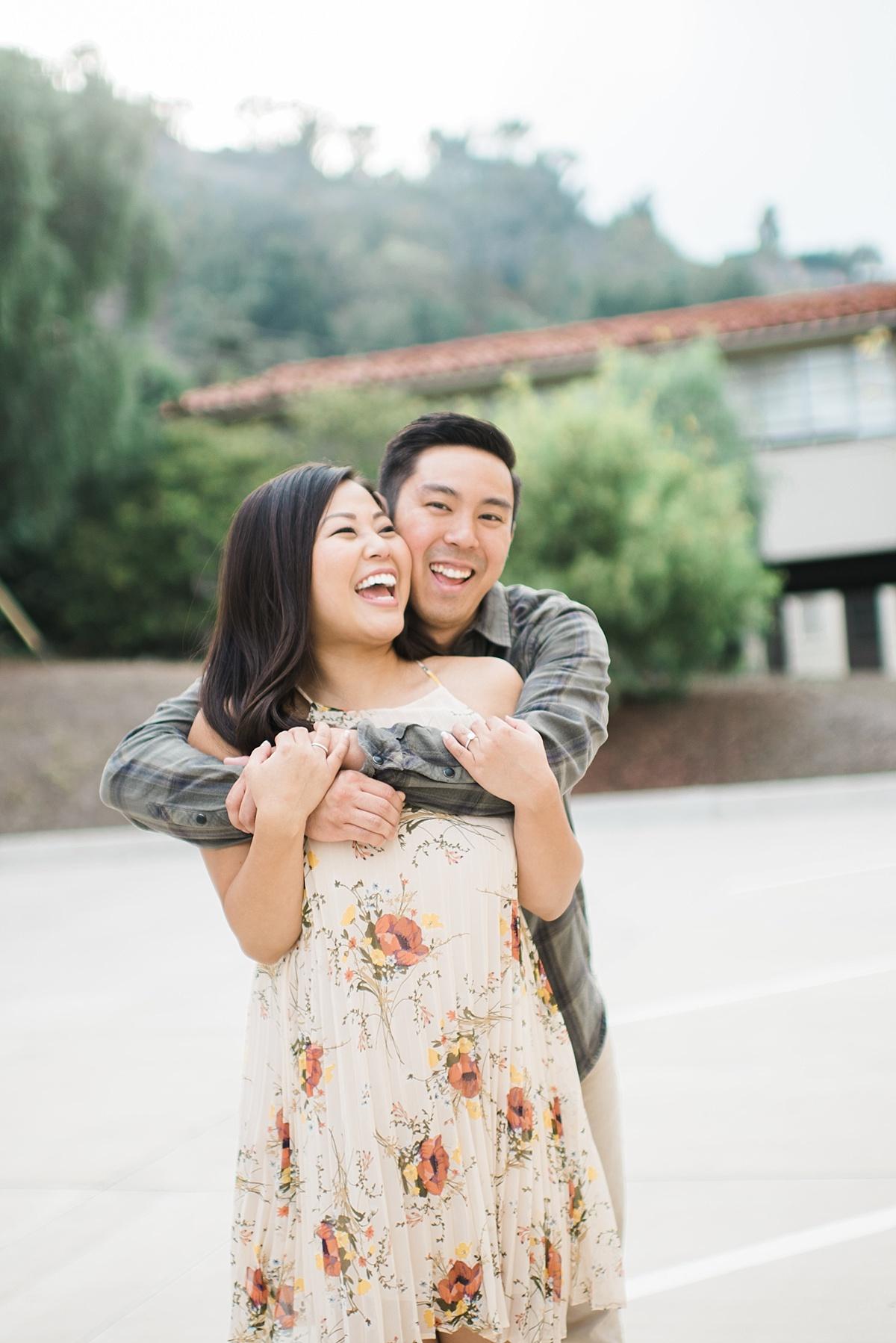 Malibu-Engagement-Photographer-Ally-Jeff-Carissa-Woo-Photography_0061.jpg