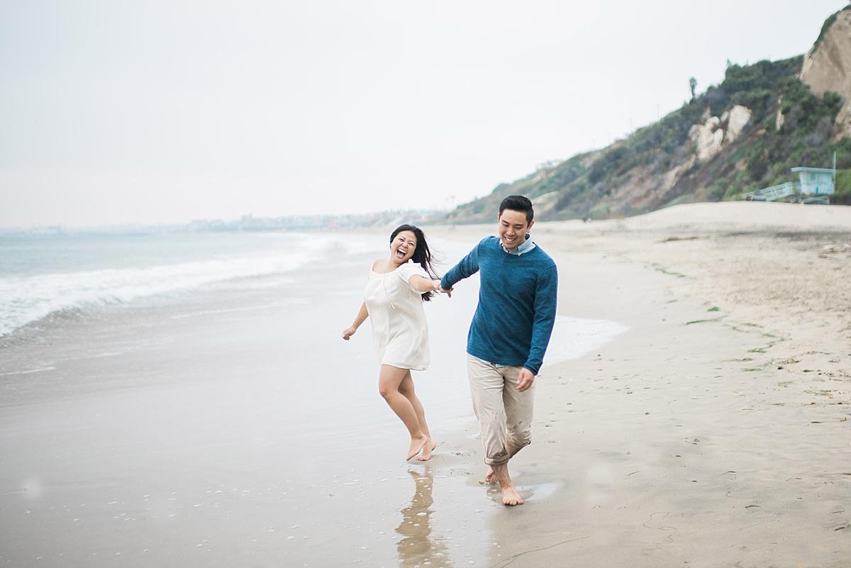 Malibu-Engagement-Photographer-Ally-Jeff-Carissa-Woo-Photography_0065.jpg