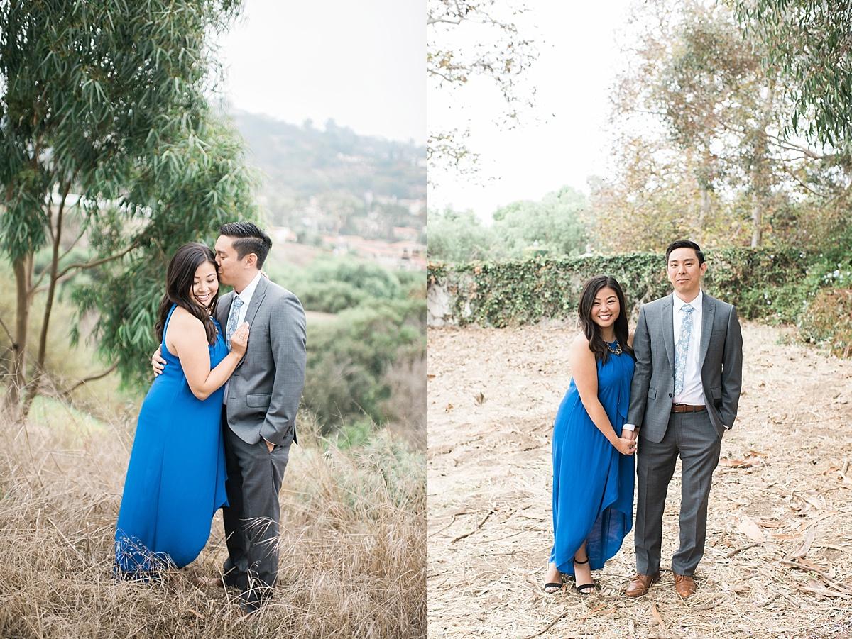Malibu-Engagement-Photographer-Ally-Jeff-Carissa-Woo-Photography_0066.jpg