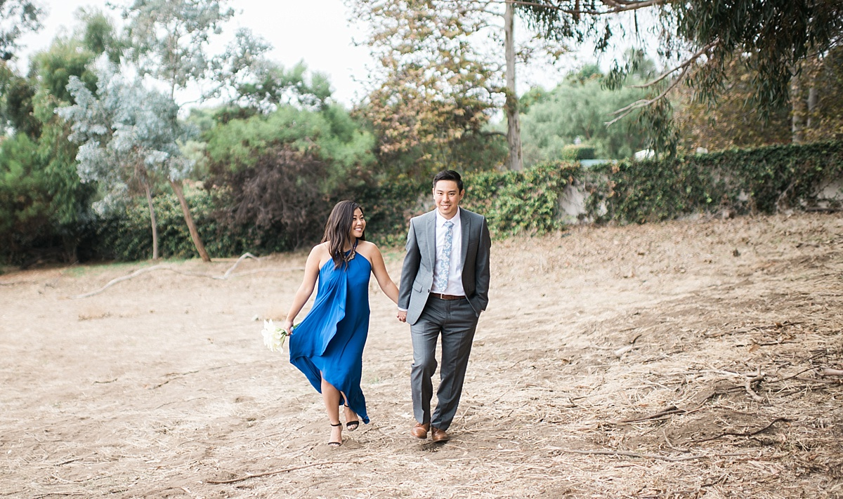 Malibu-Engagement-Photographer-Ally-Jeff-Carissa-Woo-Photography_0067.jpg