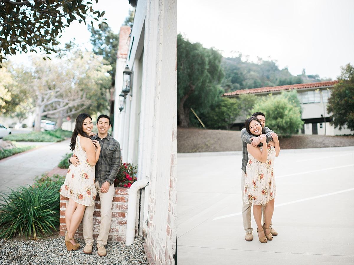 Malibu-Engagement-Photographer-Ally-Jeff-Carissa-Woo-Photography_0068.jpg