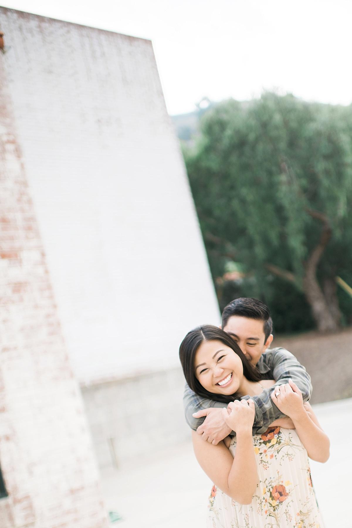 Malibu-Engagement-Photographer-Ally-Jeff-Carissa-Woo-Photography_0069.jpg