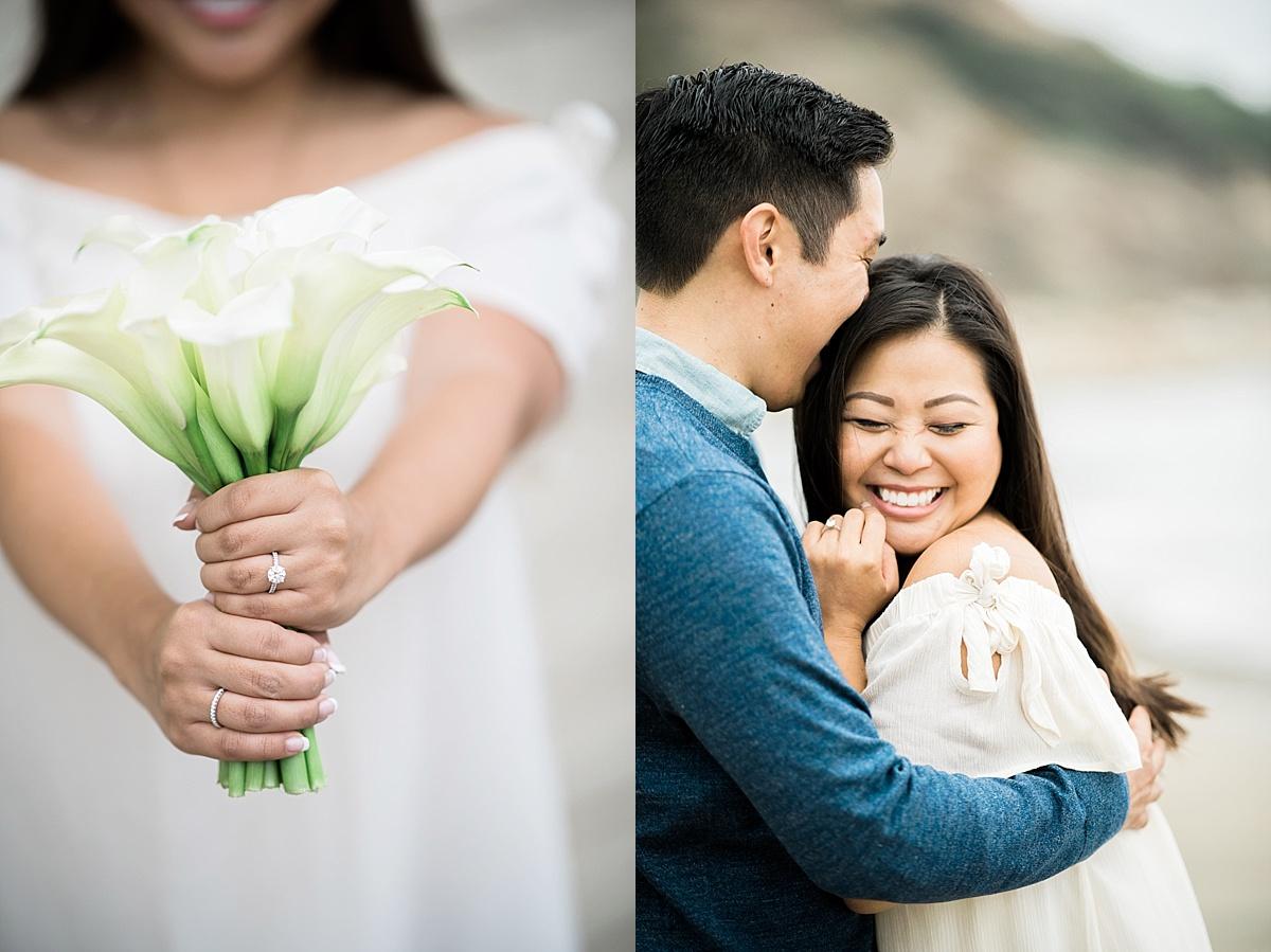 Malibu-Engagement-Photographer-Ally-Jeff-Carissa-Woo-Photography_0070.jpg