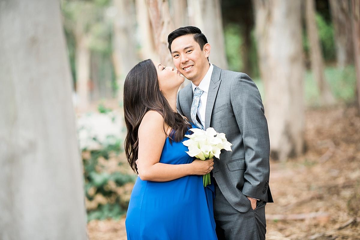 Malibu-Engagement-Photographer-Ally-Jeff-Carissa-Woo-Photography_0072.jpg