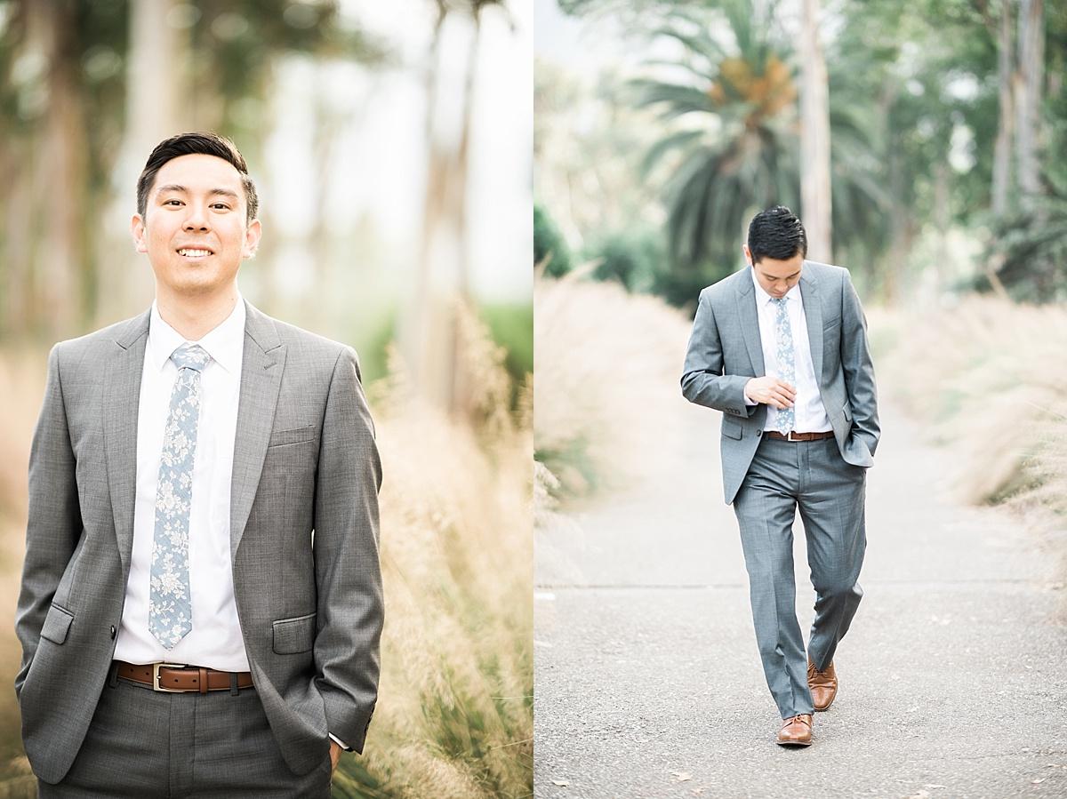 Malibu-Engagement-Photographer-Ally-Jeff-Carissa-Woo-Photography_0077.jpg