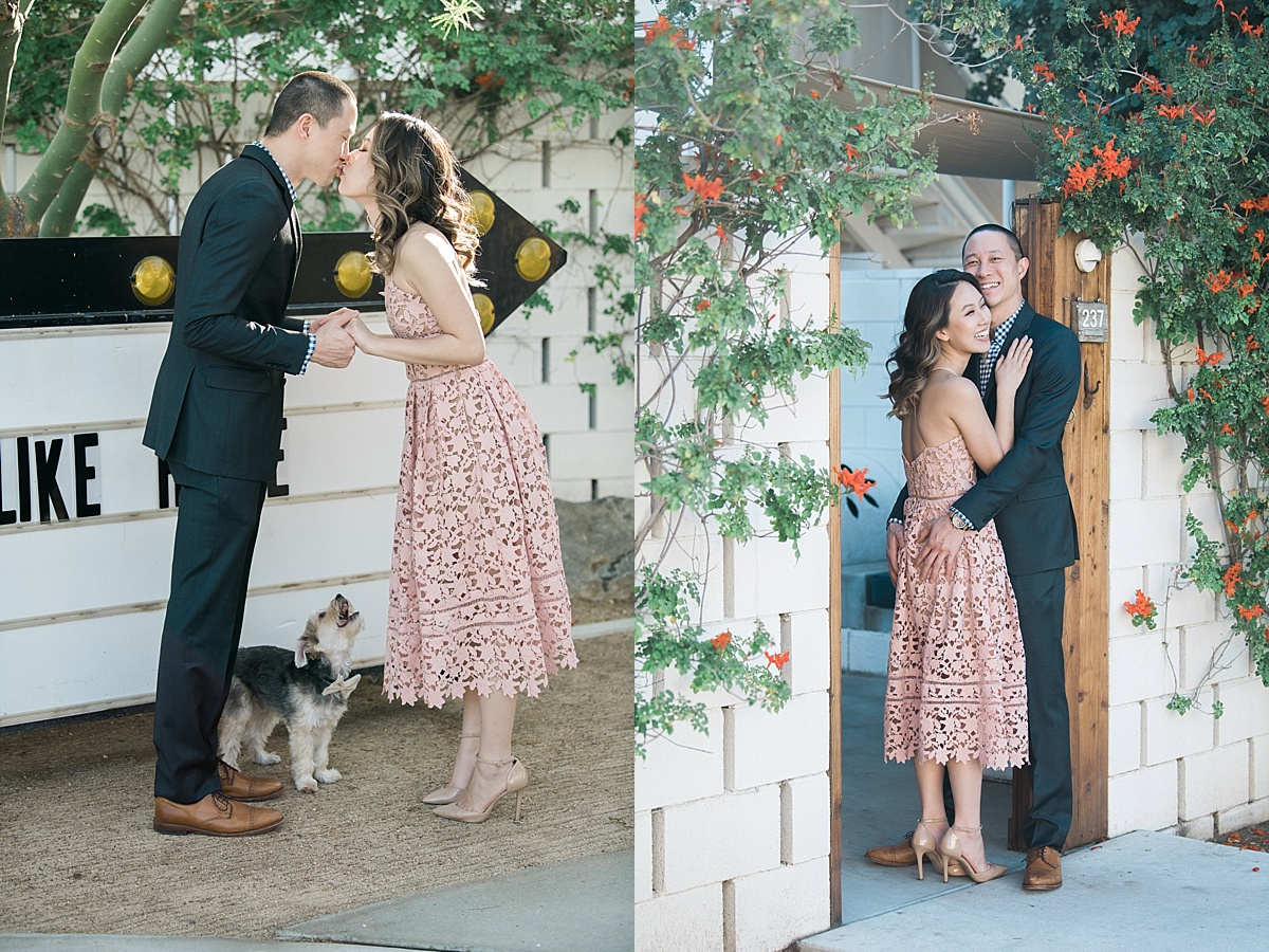 Palm-Springs-Engagement-Photographer-Tiff-Kenny-Carissa-Woo-Photography_0006.jpg