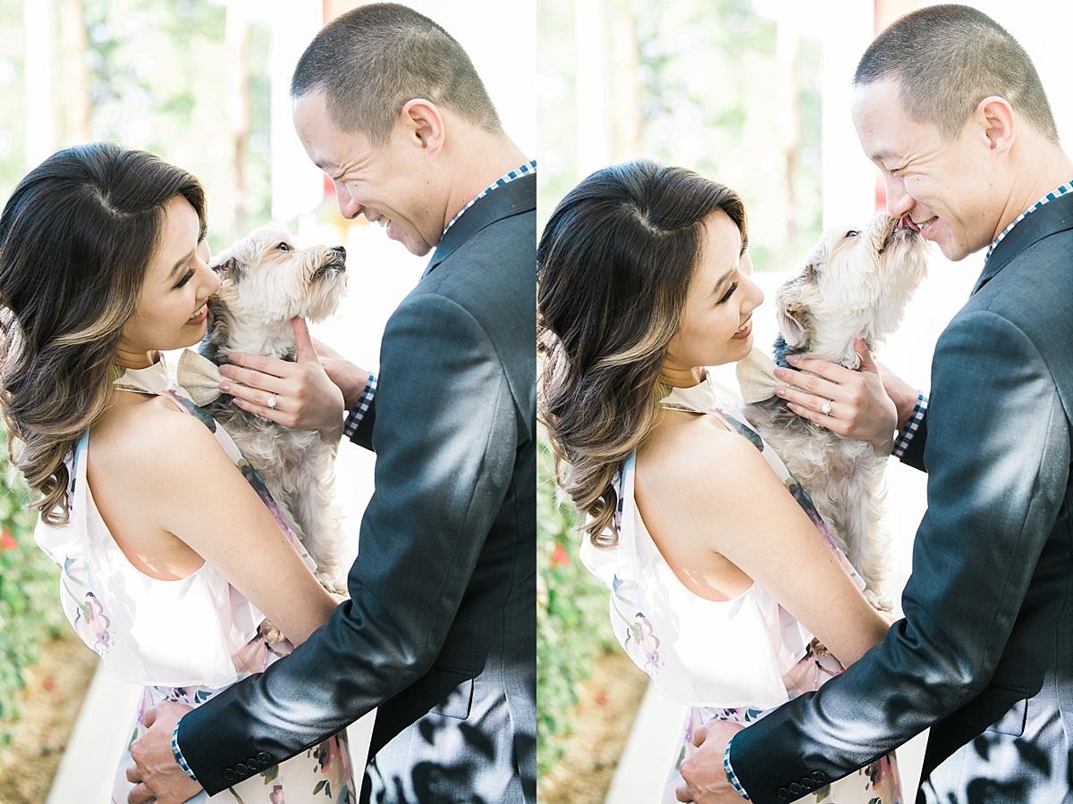 Palm-Springs-Engagement-Photographer-Tiff-Kenny-Carissa-Woo-Photography_0009.jpg