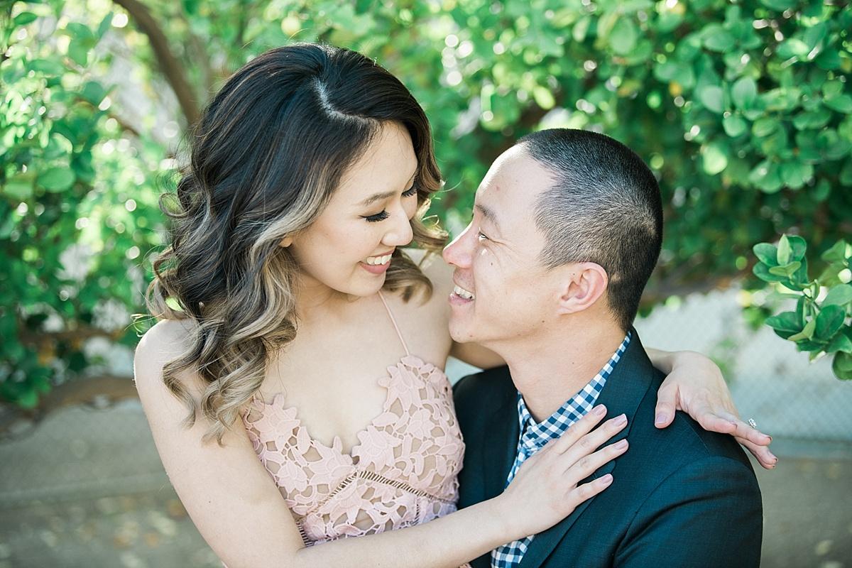 Palm-Springs-Engagement-Photographer-Tiff-Kenny-Carissa-Woo-Photography_0011.jpg