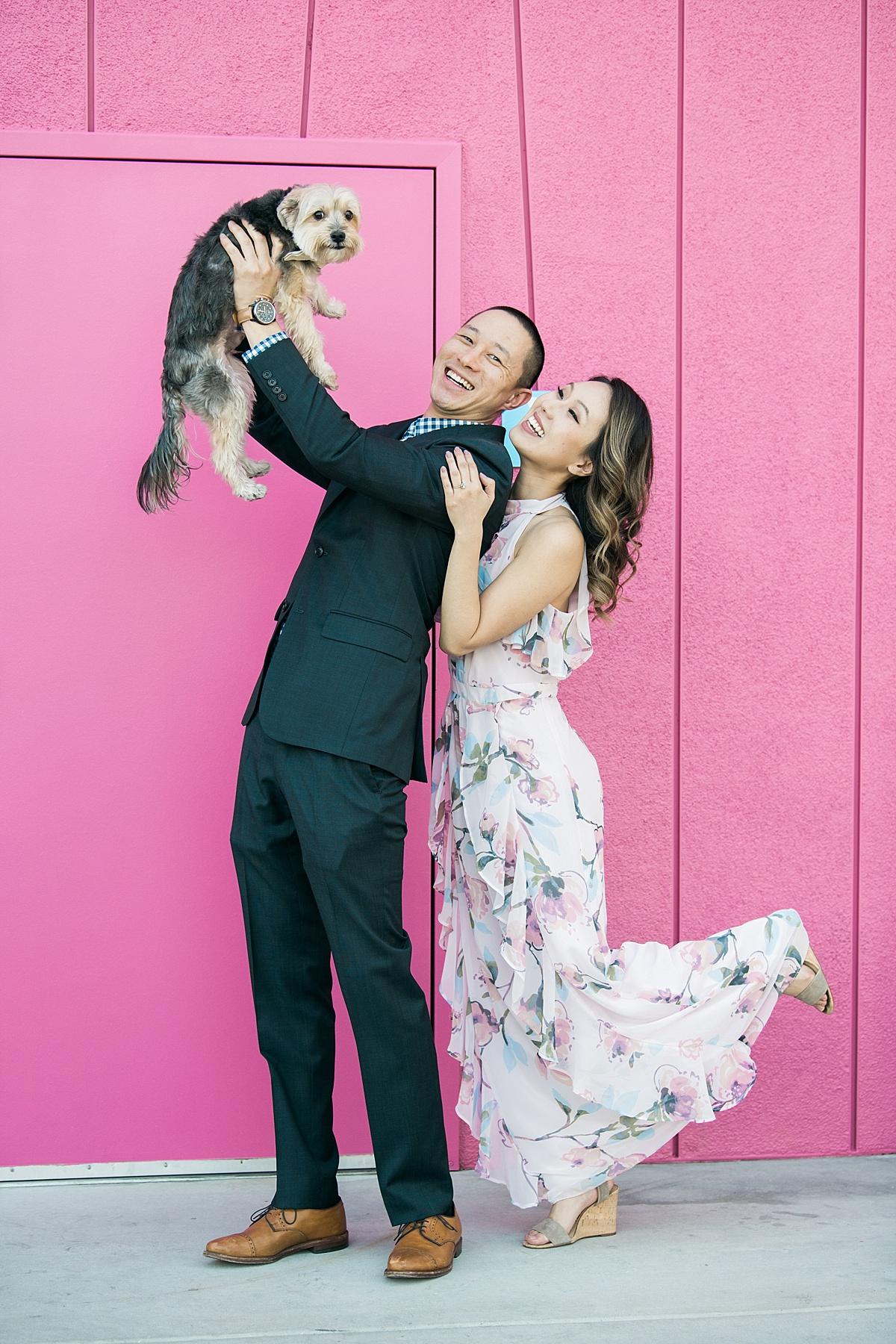 Palm-Springs-Engagement-Photographer-Tiff-Kenny-Carissa-Woo-Photography_0012.jpg