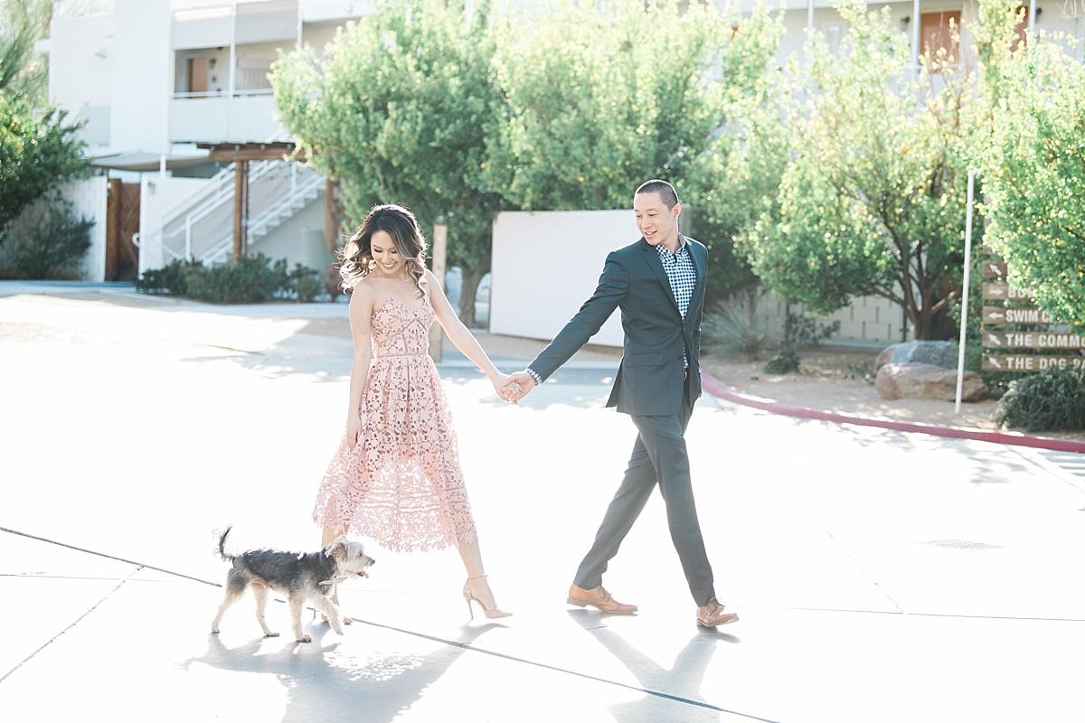 Palm-Springs-Engagement-Photographer-Tiff-Kenny-Carissa-Woo-Photography_0013.jpg