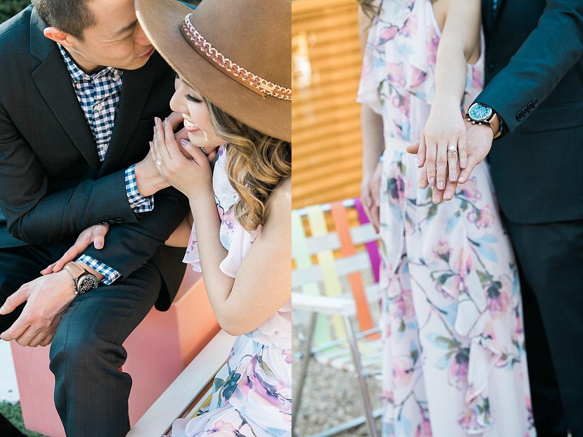 Palm-Springs-Engagement-Photographer-Tiff-Kenny-Carissa-Woo-Photography_0014.jpg