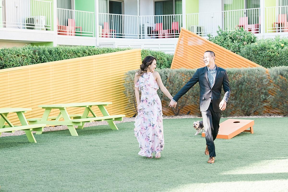 Palm-Springs-Engagement-Photographer-Tiff-Kenny-Carissa-Woo-Photography_0015.jpg