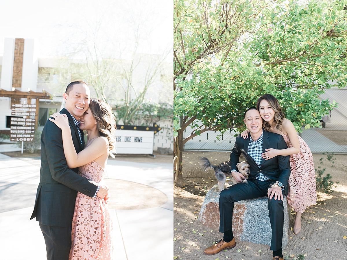 Palm-Springs-Engagement-Photographer-Tiff-Kenny-Carissa-Woo-Photography_0020.jpg