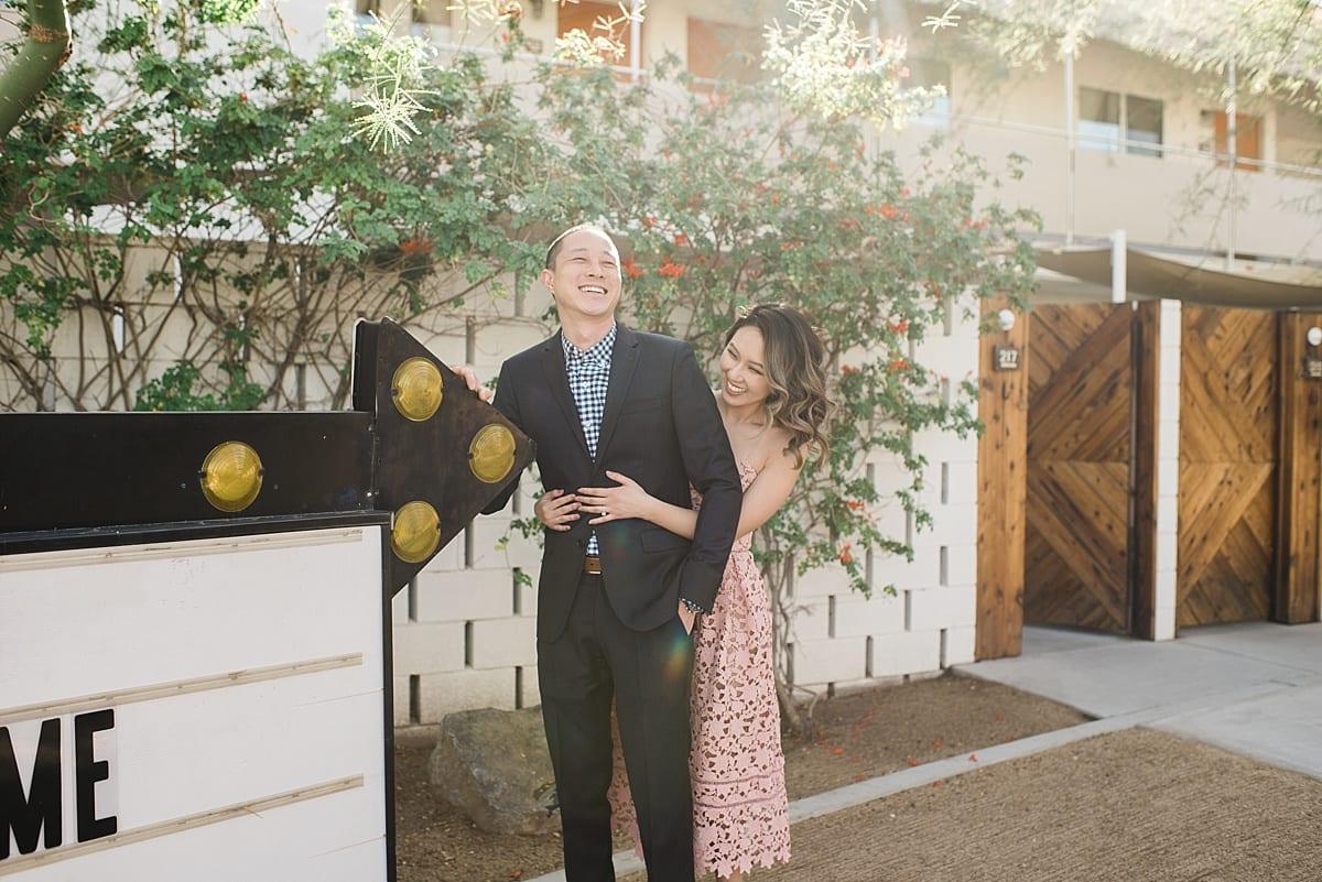 Palm-Springs-Engagement-Photographer-Tiff-Kenny-Carissa-Woo-Photography_0022.jpg