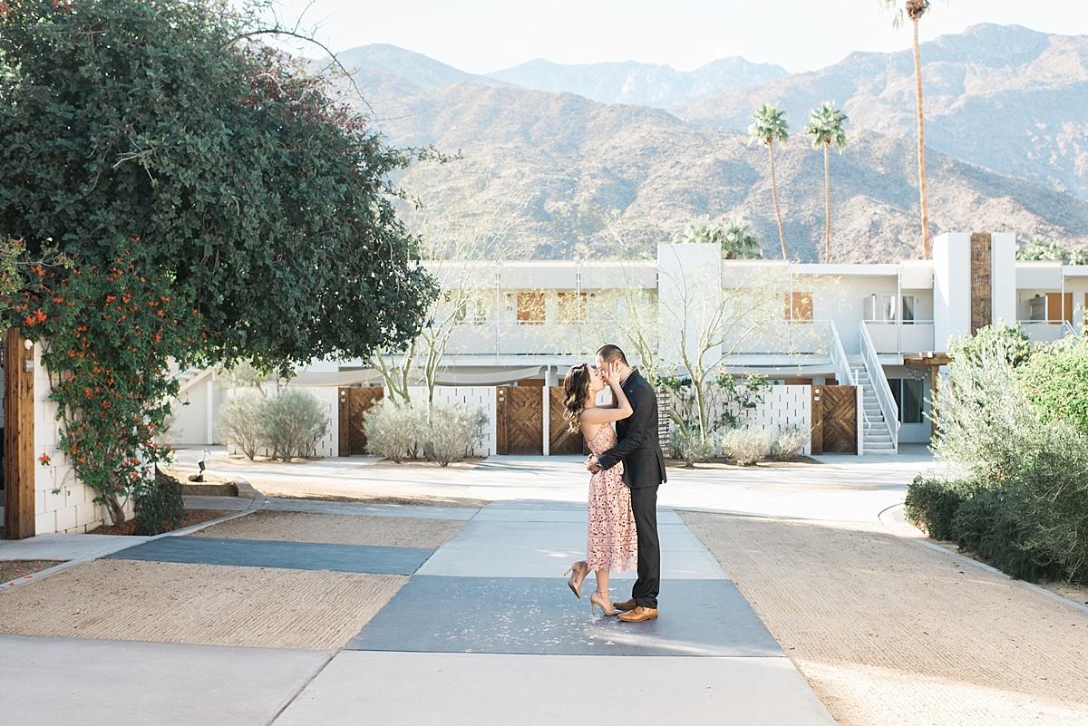 Palm-Springs-Engagement-Photographer-Tiff-Kenny-Carissa-Woo-Photography_0024.jpg