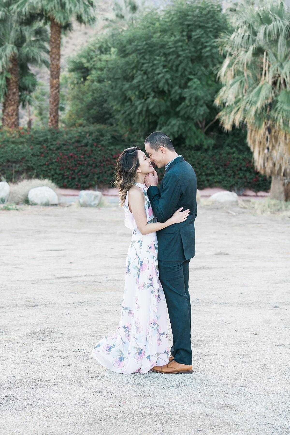 Palm-Springs-Engagement-Photographer-Tiff-Kenny-Carissa-Woo-Photography_0028.jpg