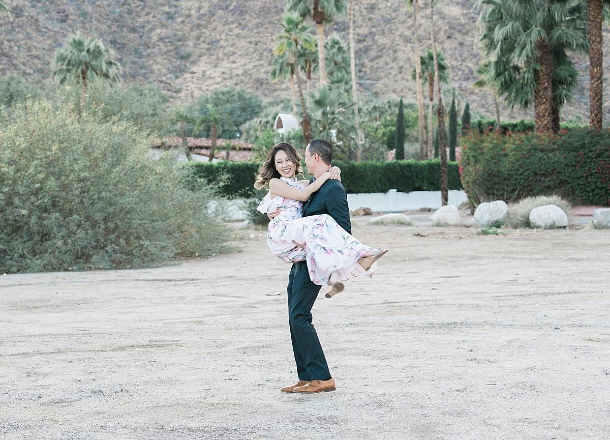Palm-Springs-Engagement-Photographer-Tiff-Kenny-Carissa-Woo-Photography_0029.jpg