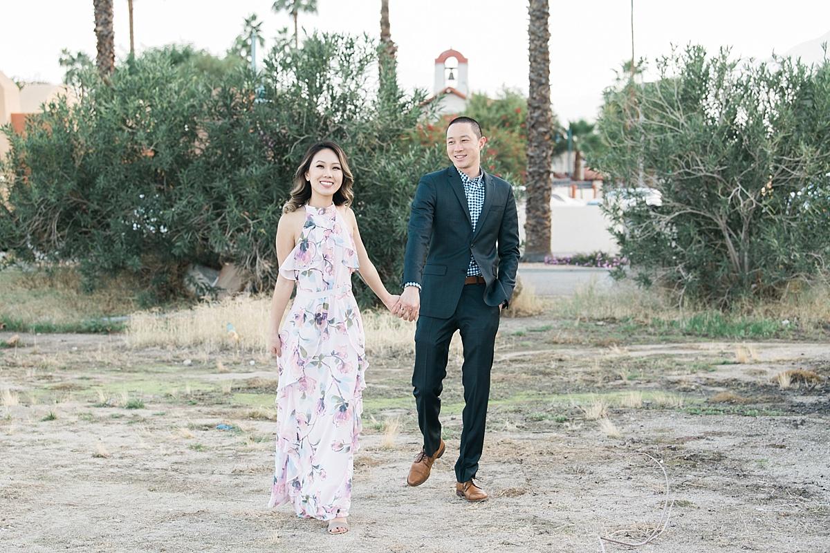 Palm-Springs-Engagement-Photographer-Tiff-Kenny-Carissa-Woo-Photography_0030.jpg