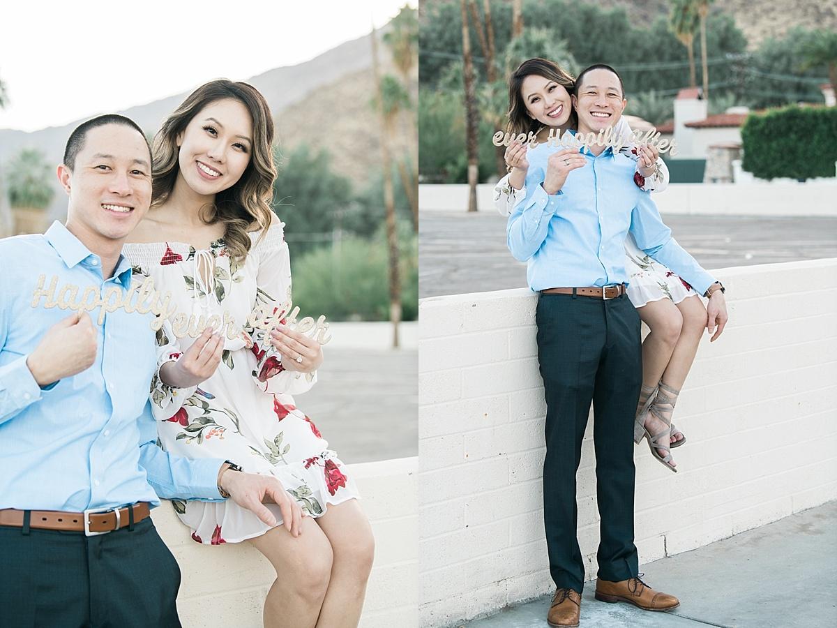 Palm-Springs-Engagement-Photographer-Tiff-Kenny-Carissa-Woo-Photography_0031.jpg