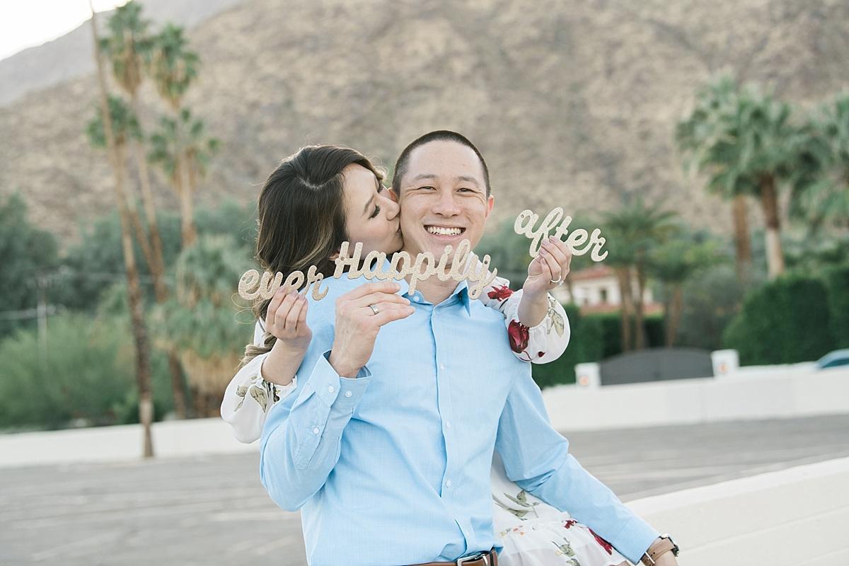 Palm-Springs-Engagement-Photographer-Tiff-Kenny-Carissa-Woo-Photography_0032.jpg