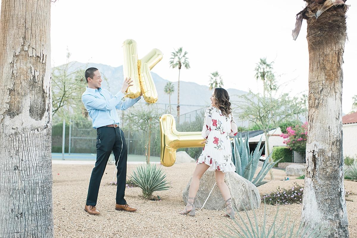Palm-Springs-Engagement-Photographer-Tiff-Kenny-Carissa-Woo-Photography_0036.jpg