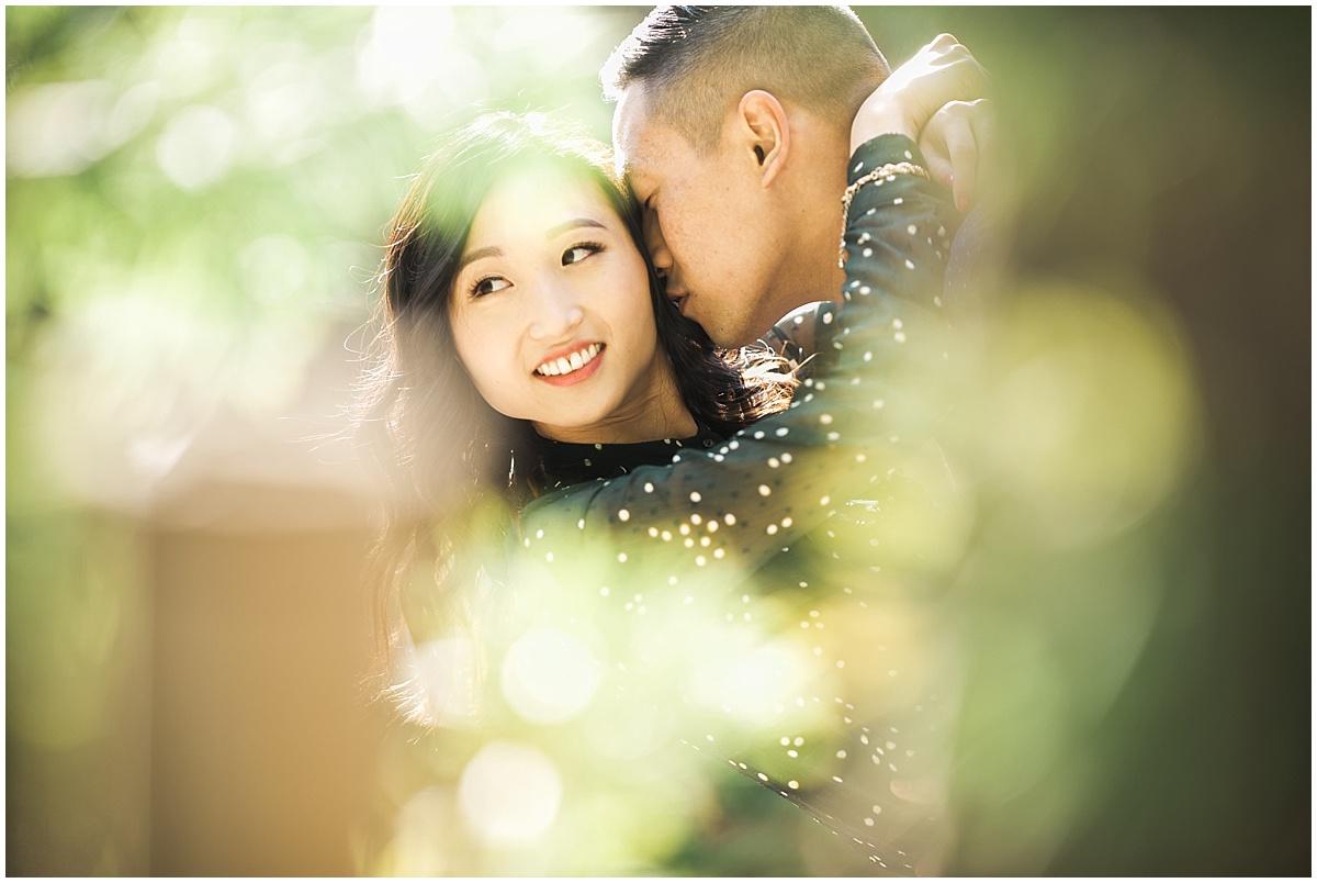 Long-Beach-Engagement-Photographer-Jennifer-Tuan-Carissa-Woo-Photography_0001.jpg