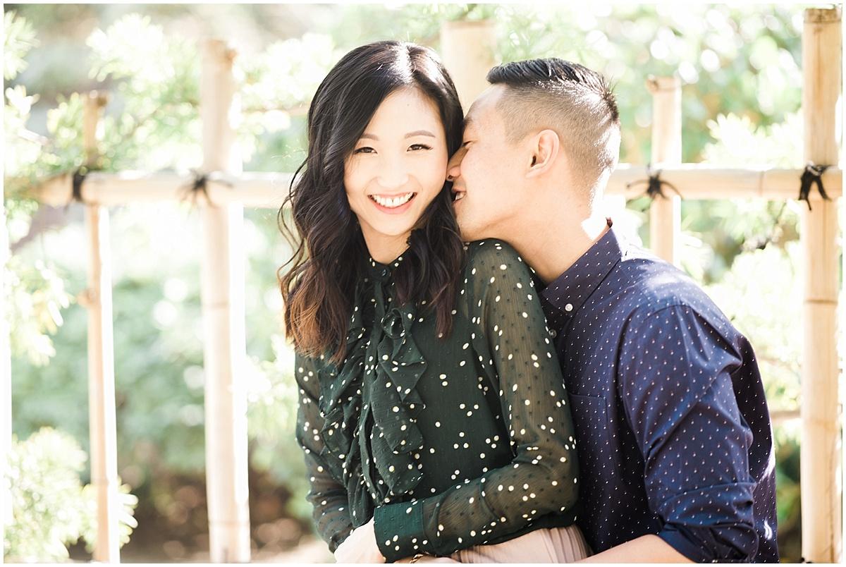 Long-Beach-Engagement-Photographer-Jennifer-Tuan-Carissa-Woo-Photography_0003.jpg