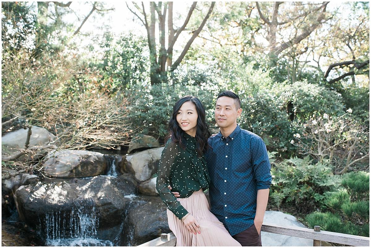 Long-Beach-Engagement-Photographer-Jennifer-Tuan-Carissa-Woo-Photography_0005.jpg