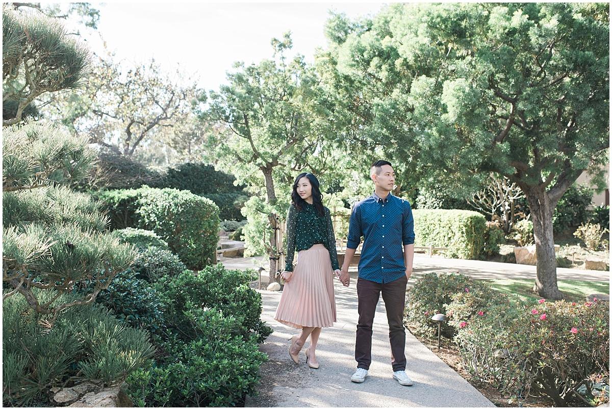 Long-Beach-Engagement-Photographer-Jennifer-Tuan-Carissa-Woo-Photography_0007.jpg