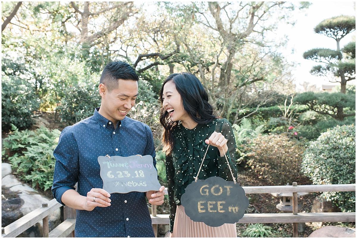 Long-Beach-Engagement-Photographer-Jennifer-Tuan-Carissa-Woo-Photography_0010.jpg