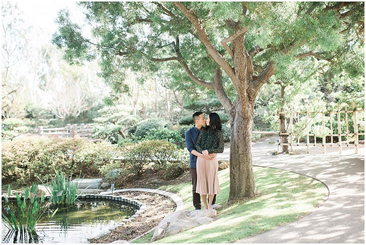 Long-Beach-Engagement-Photographer-Jennifer-Tuan-Carissa-Woo-Photography_0011.jpg