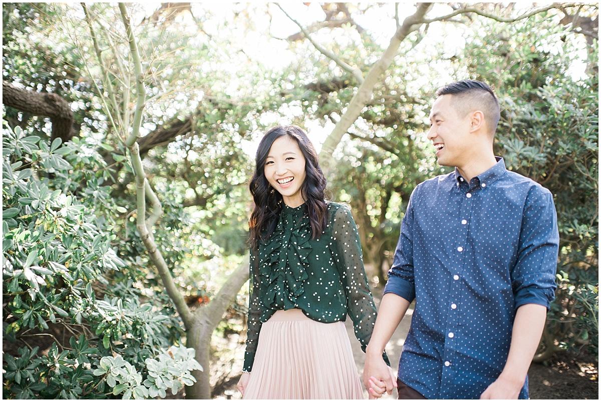 Long-Beach-Engagement-Photographer-Jennifer-Tuan-Carissa-Woo-Photography_0012.jpg