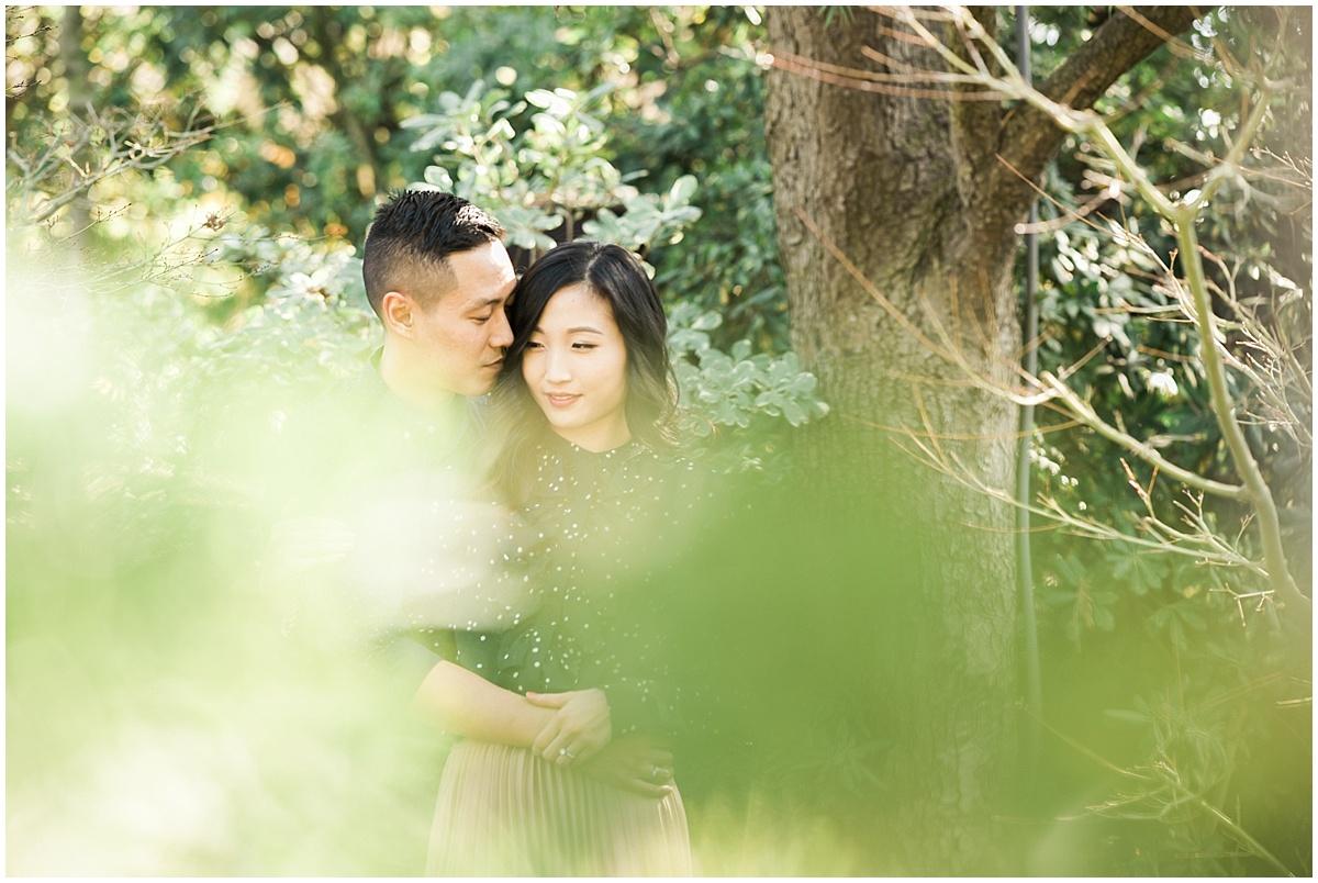 Long-Beach-Engagement-Photographer-Jennifer-Tuan-Carissa-Woo-Photography_0015.jpg