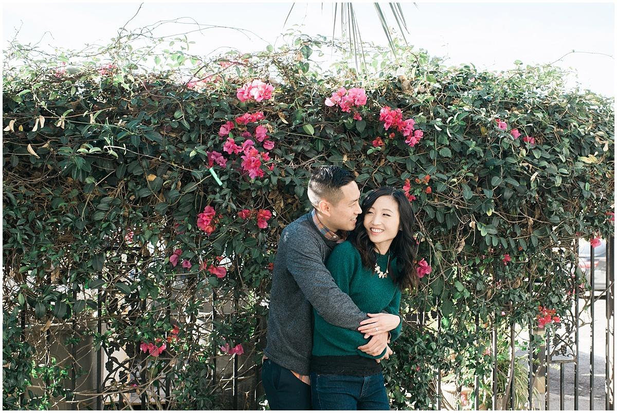 Long-Beach-Engagement-Photographer-Jennifer-Tuan-Carissa-Woo-Photography_0019.jpg